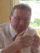 Bernhard Widholz, Rechtsanwalt