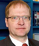 Dr. Volker Schramm
