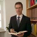 Dr. Michael Metzner